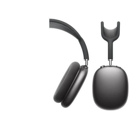 airpods_max_space_gray