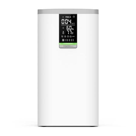 comprar purificador de aire inteligente vocolinc