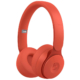 comprar auriculares con cancelación de ruido Beats