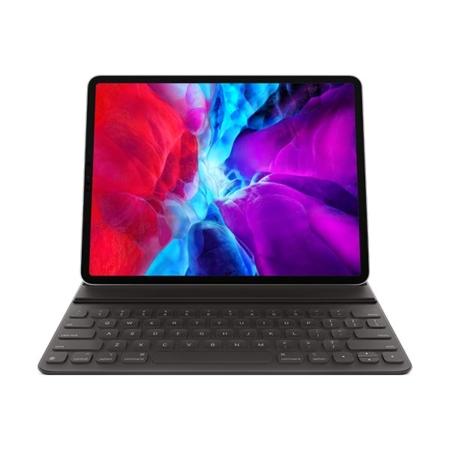 comprar teclado apple para iPad Pro 12.9 pulgadas 2018 2020