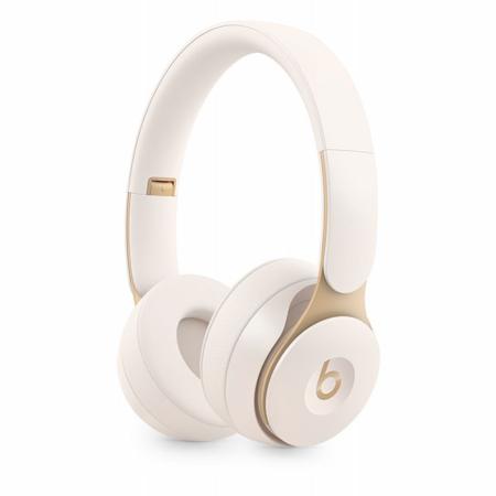 comprar beats solo pro auriculares inalambricos con cancelación de ruido