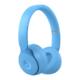 comprar beats solo pro azules