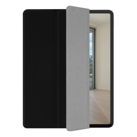 funda protectora para iPad Pro 2018 negra