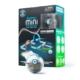 comprar sphero mini kit
