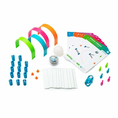 comprar sphero mini kit
