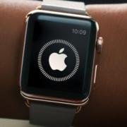 Cómo actualizar el apple watch | sicos donostia