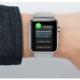 Cómo enviar mensajes con el Apple Watch | Sicos Donostia