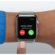 Cómo hacer llamadas Apple Watch