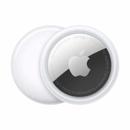comprar apple AirTag localizador