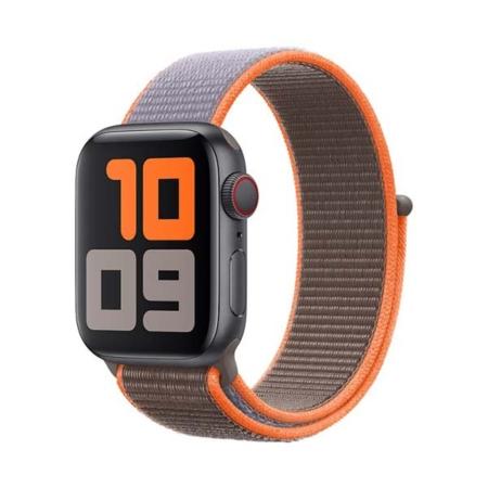 comprar correa loop Apple Watch 40mm