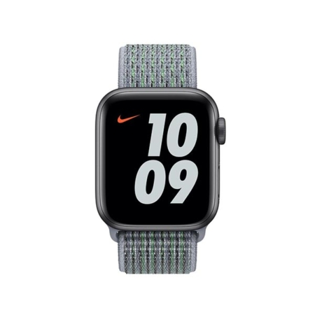 comprar correa loop bruma obsidiana Apple Watch 40mm