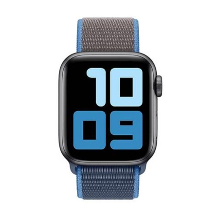 comprar correa loop azul Apple Watch 40mm