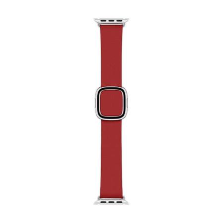 comprar correa con hebilla para Apple Watch 40mm