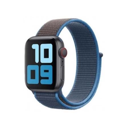comprar correa loop azul Apple Watch 40mm