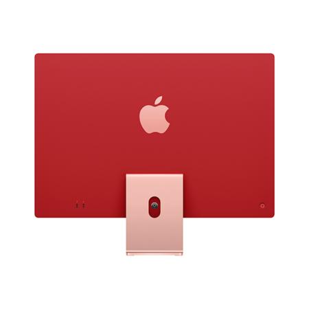 iMac 24 pulgadas Rosa