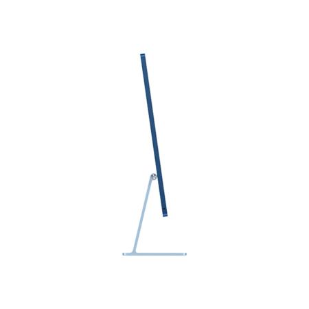 iMac 24 pulgadas Azul