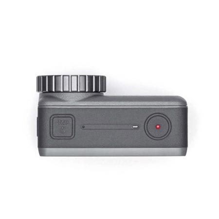 comprar cámara acuatica deportiva dji Osmo action cam