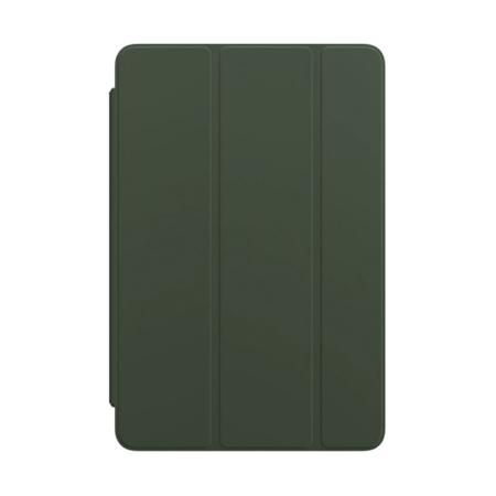 Smart Cover iPad mini verde Chipre