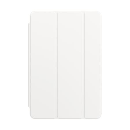 Smart Cover iPad mini 5 blanco