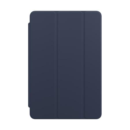 Smart Cover iPad mini 5 azul marino intenso