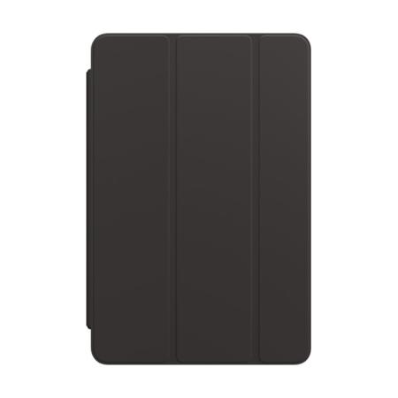 Smart Cover iPad mini 5 negra