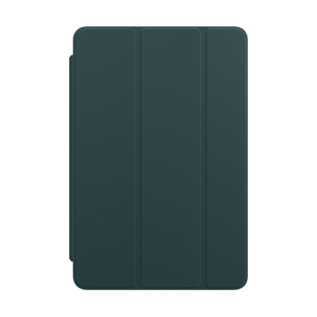 Smart Cover iPad mini 5 verde anade