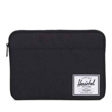 Funda Herschel Anchor para iPad Air Negra
