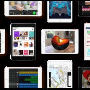 Qué iPad comprar en 2021