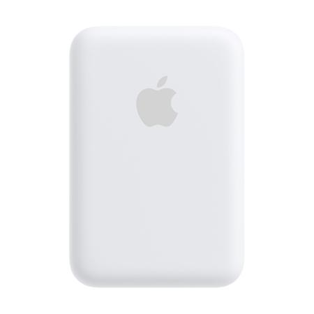 Batería externa MagSafe Apple Blanca