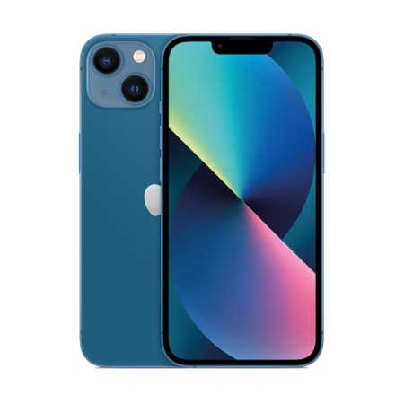 iPhone 13 Azul