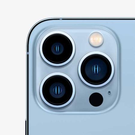 iPhone 13 Pro Max Azul Sierra