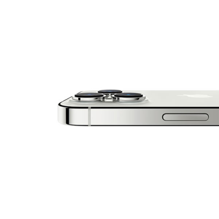 iPhone 13 Pro Plata
