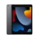 iPad 9ª generación Wifi Gris Espacial