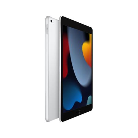 iPad 9ª generación Wifi Plata