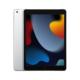 iPad 9ª generación Wifi+Celular Plata