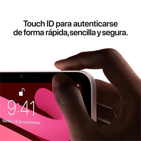Sensor Touch ID iPad mini 2021
