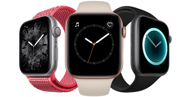 comprar apple watch series 4 con applecare seguro apple donostia sicos san sebastian